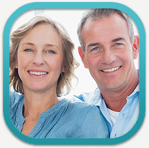 Dental Implants in Palo Alto, Menlo Park, Atherton