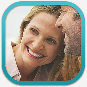 Dental Restoration in Palo Alto, Menlo Park, Atherton