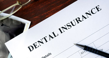 Dentist in Palo Alto Dental Insurance