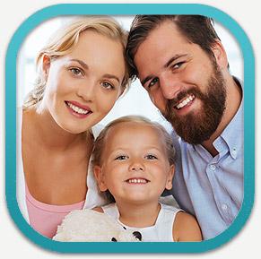 General & Family Dentist Palo Alto, Menlo Park, Atherton