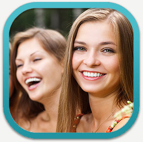Orthodontist and Orthodontics in Palo Alto, Menlo Park, Atherton