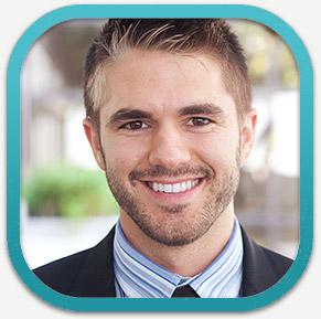 Periodontal Gum Disease Periodontist in Palo Alto, Menlo Park, Aptos