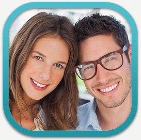 Porcelain Dental Teeth Veneers Palo Alto, Menlo Park, Atherton