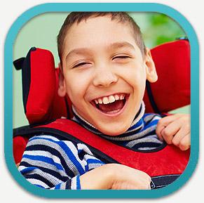 Special Needs Dentist Palo Alto, Menlo Park, Atherton