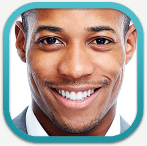 Teeth Whitening Tooth Bleaching in Palo Alto, Menlo Park, Atherton