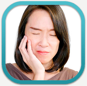 TMJ TMD Treatment and Relief Palo Alto, Menlo Park, Atherton