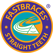 FastBraces Palo Alto, Menlo Park, Atherton
